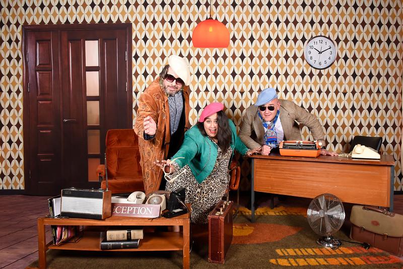 70s_Office_www.phototheatre.co.uk - 400.jpg