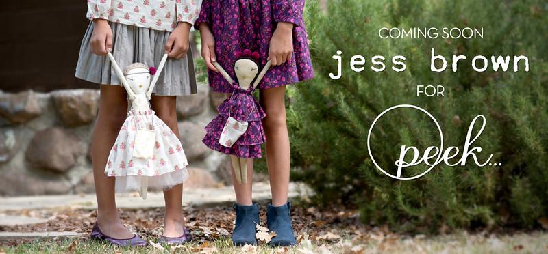 Jess_brown_comingsoon_HP.jpg