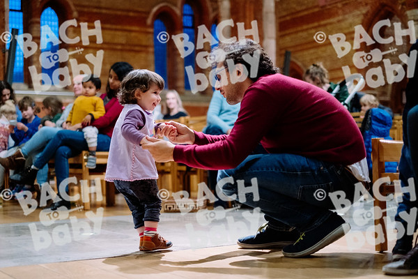 © Bach to Baby 2019_Alejandro Tamagno_West Dulwich_2019-11-08 012.jpg