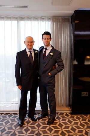Phil & Gloria Croxon Wedding-56.jpg