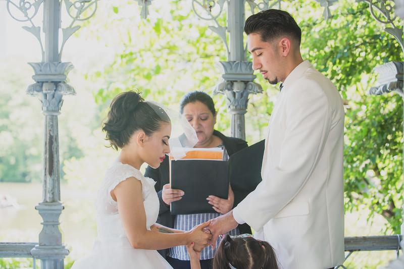 Central Park Wedding - Jossmarie & Benito-29.jpg
