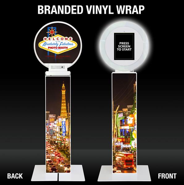 Diva-Ring-Boomerang-Booth-Branded-Mockup.jpg