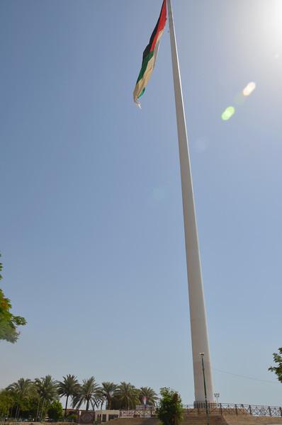 DSC_9741-jordan-flag.JPG