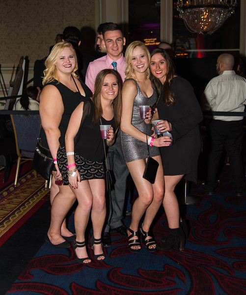 New Year's Eve Soiree at Hilton Chicago 2016 (197).jpg