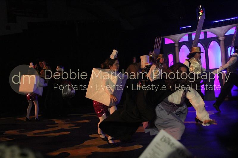 DebbieMarkhamPhoto-Opening Night Beauty and the Beast431_.JPG