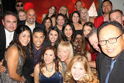 Prime Lending Holiday Party 2017