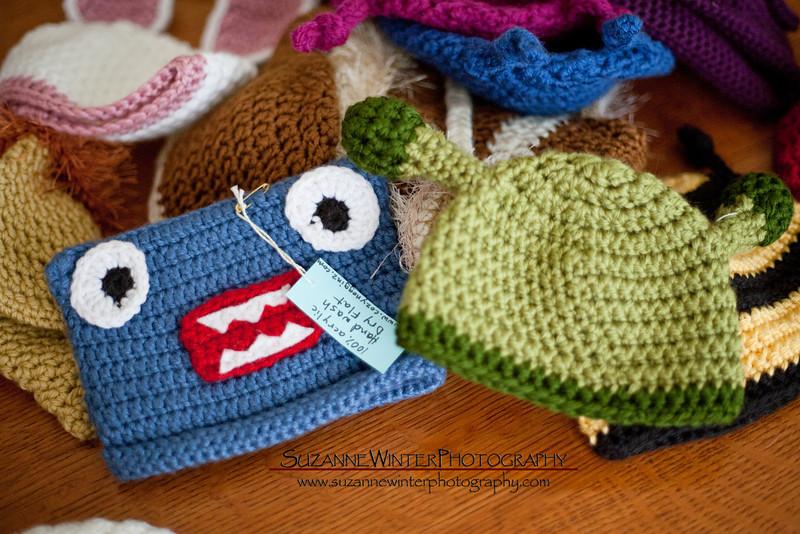 hats-1004.jpg