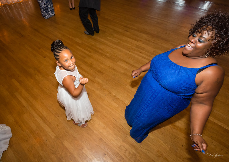 RBPhotography--5753