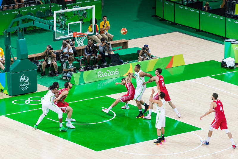 Rio-Olympic-Games-2016-by-Zellao-160811-05244.jpg