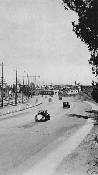 1935-06-CAHiPub-13b.jpg