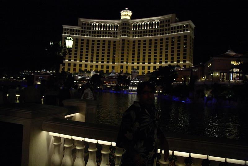 NAB Las Vegas183.JPG
