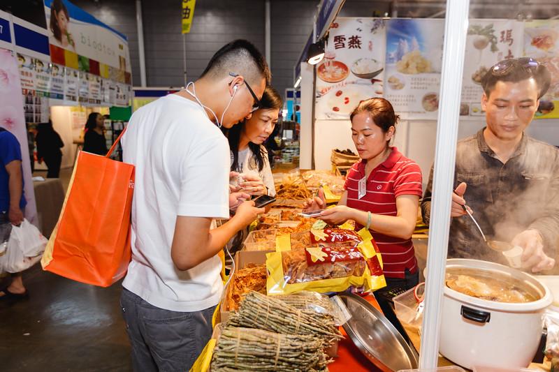 Exhibits-Inc-Food-Festival-2018-D2-080.jpg