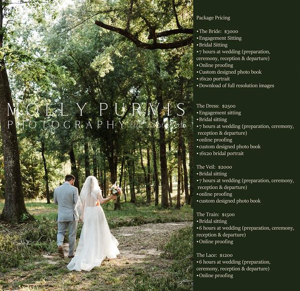 wedding packages updated.jpg