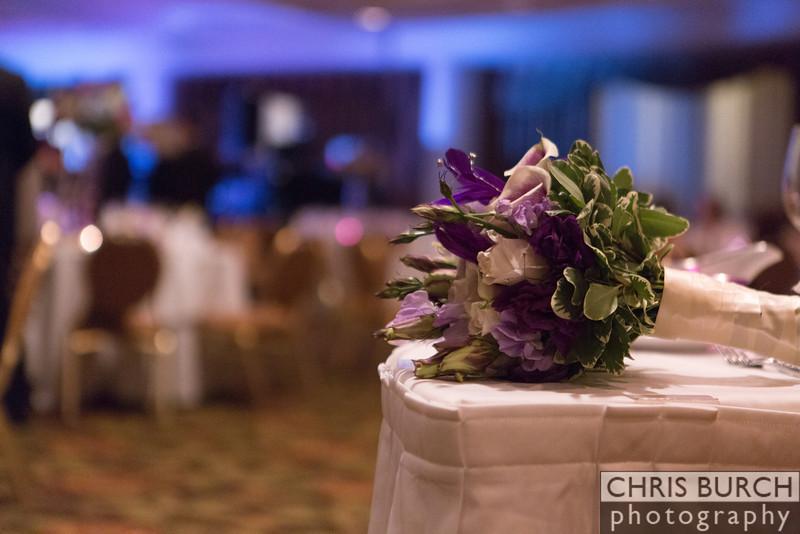Burch - Wedding-170.jpg