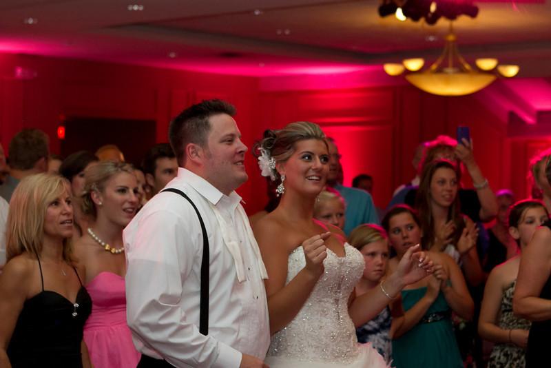 2012 Sarah Jake Wedding-4351.jpg