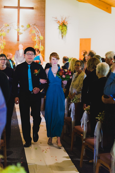 Maria + Jun Gu Wedding Portraits 142.jpg