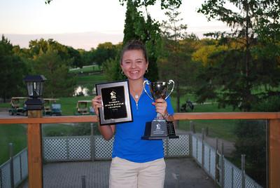 2011 Junior Bantam Championship