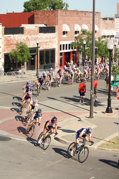 TulsaTuff2009.jpg
