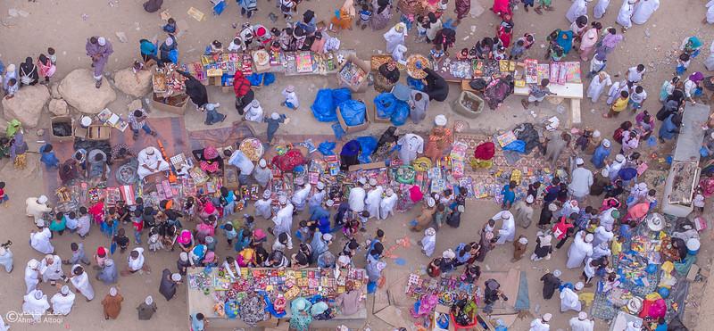 DJI_0071- Fanja- Oman.jpg
