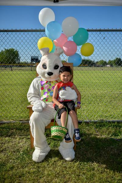 Easter Eggstravaganza_2015_072.jpg