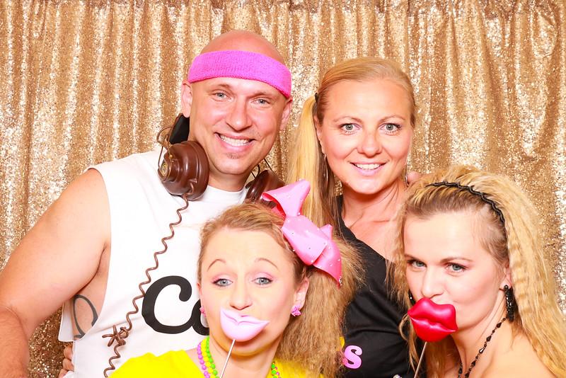 Photo booth fun, Yorba Linda 04-21-18-39.jpg