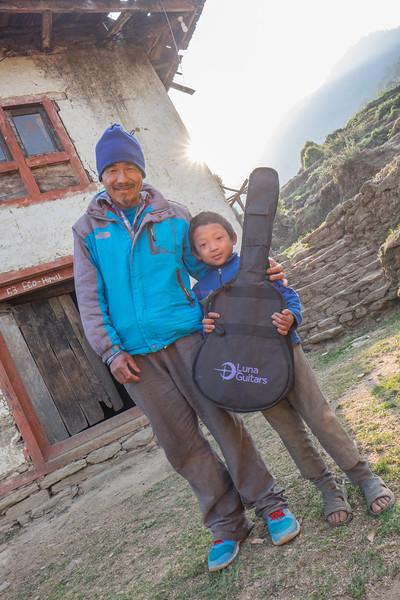 Nepal 147(20150413-DSCF2063)