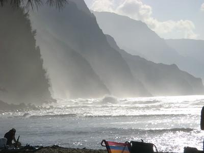 Kauai / Jan '07