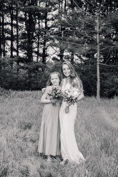 wedding-164.jpg