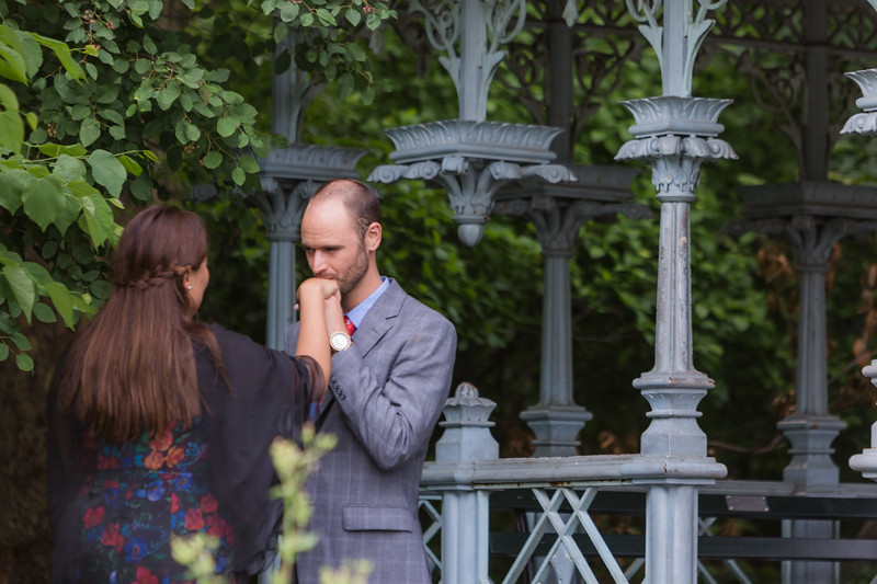 Central Park Wedding - Angelica & Daniel (68).jpg