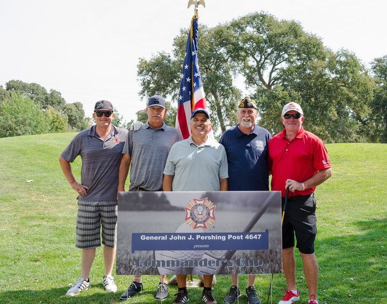 2018 VFW Post 4647 Commanders Cup Golf Tournament at Cherry Island Golf Course photos by Chrysti Tovani-83.jpg