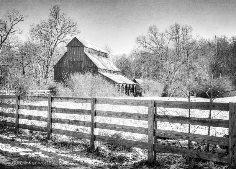 Tennessee 304.jpg