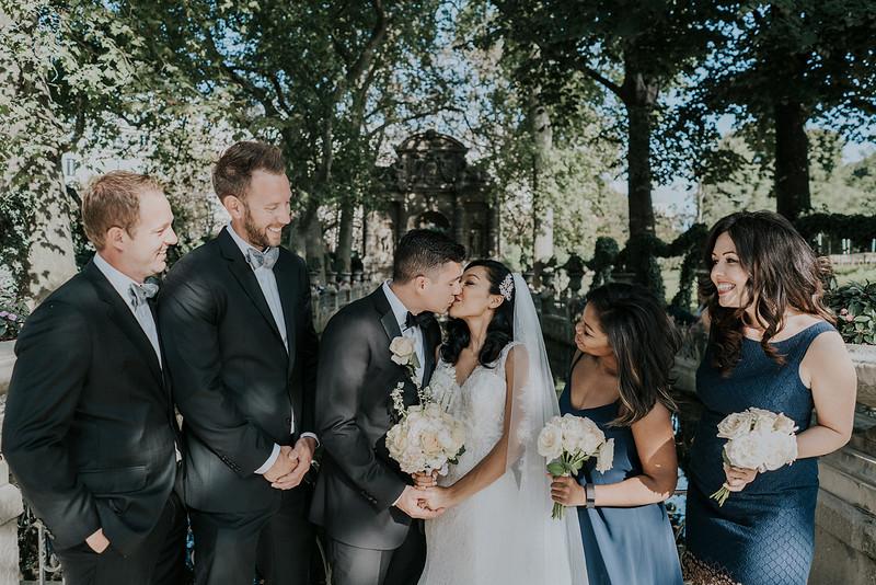 Tu-Nguyen-Destination-Wedding-Photography-Elopement-Paris-Janee-Danny-w-220.jpg