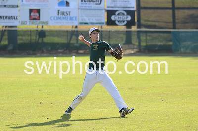 18-02-16 Varsity Baseball