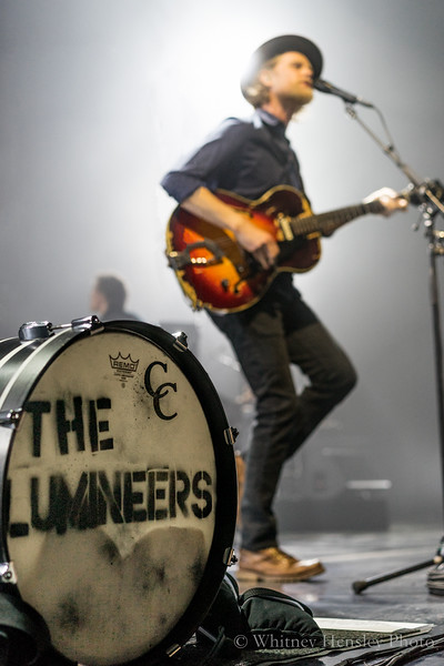 Lumineers-1-2.jpg