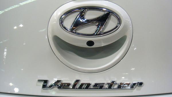 OC Auto Show 2011-09-23