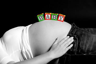 Korren Maternity