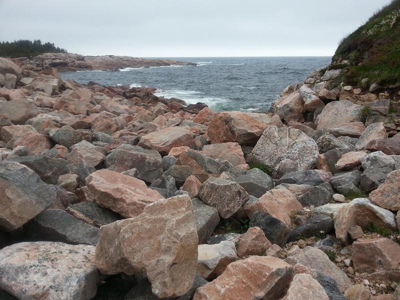 Nova Scotia driving trip 15.jpg