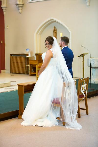 wedding (150 of 788).JPG