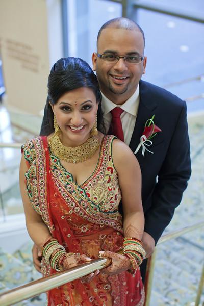 Shikha_Gaurav_Wedding-1670.jpg