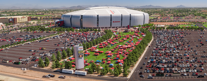 Cardinals Stadium gamedaypromo-16.jpg