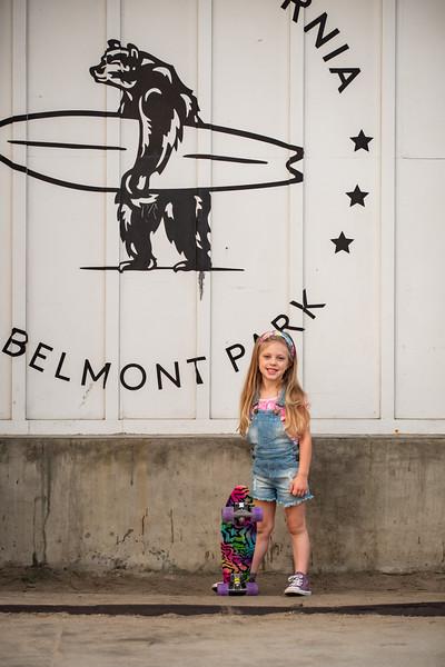 San Diego Skateboards 2020-5163.jpg