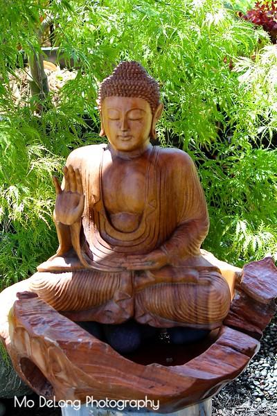Wooden Buda.jpg