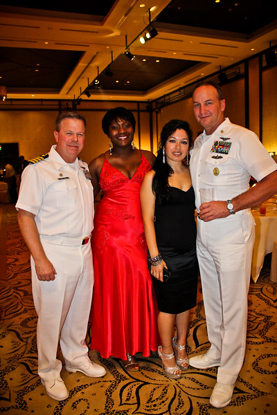Marine Corps Ball WEB SIZE for print 11.2.12 (192 of 327).JPG