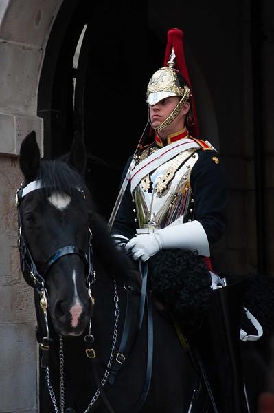 HorseGuardLondon.jpg