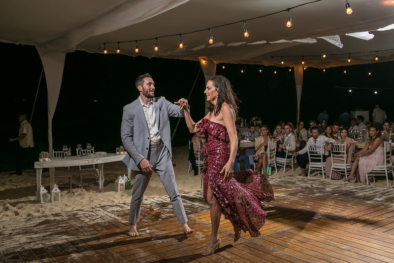 #LeRevewedding-537.jpg