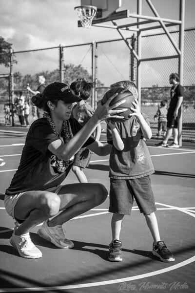Basketball Maui - Maui Classic Tournament 2019 3.jpg