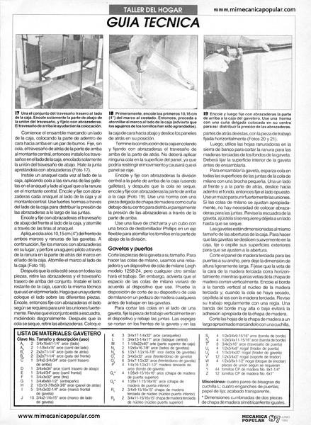 gavetero_aniversario_mp_junio_1992-0005g.jpeg