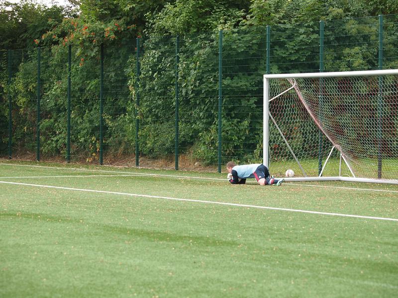 Pressen mod DBU fodbold. Photo- Martin Bager (157 of 243).JPG