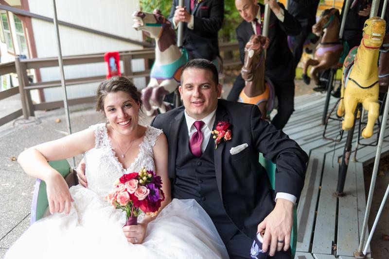 1276-Trybus-Wedding.jpg