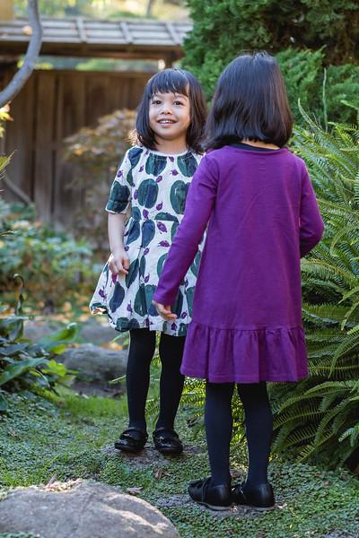 The-Sinha-Family-Japanese-Garden-77.jpg